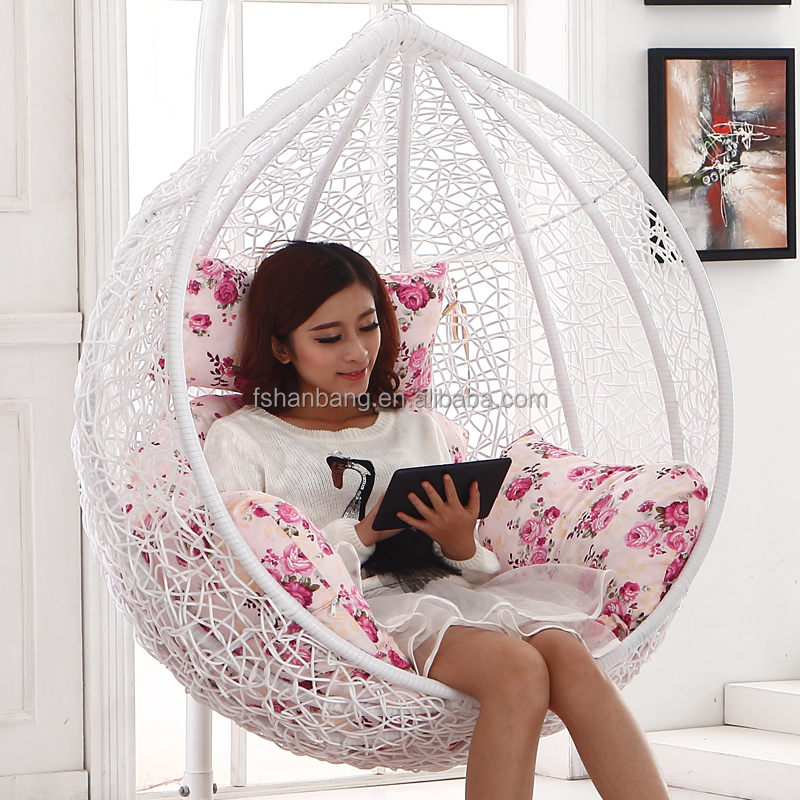 Egg chair hanging from ceiling buy egg chair hanging from ceiling