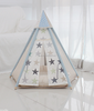Factory 2015 Hot Selling wholesale pop up pet tent