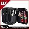 Zhuhai Youde Technology E Cigarette vaping bag