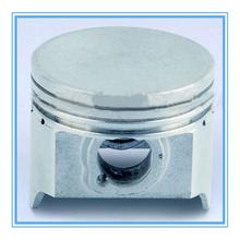 EW125,BAJAJ high quality piston and piston ring