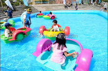 china manufacturer pedal boat,sale paddle boat used,used pedal boats for sale
