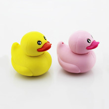 2015 Hot promotional gift cheap usb memory stick,pen drive of little duck,1tb usb flash drive wholesale
