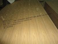 substitute furniture grade oak plywood oak plywood factory sale