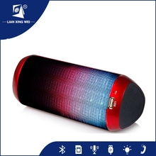 New bluetooth speaker reviews by high solution bluetooth, bluetooth music receiver