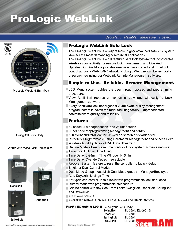ProLogic WebLink.png