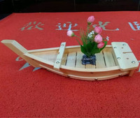 Factory hot sale best price Japanese Sushi boat