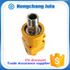 hydraulic quick coupling stainless steel swivel joint for pipe