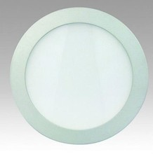 Alibaba ru Cheap price best service Diameter 300x15mm 20w 24w Round LED Panel Light With 3years warranty
