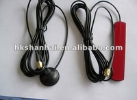 good quality car tv gps gsm fm am antenna