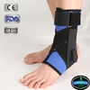 Breathable Ankle Brace with Two Colors