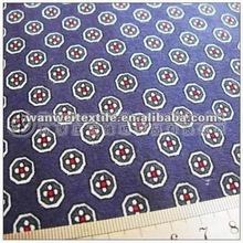 100% cotton flannel for baby gap