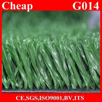 manufacturing football soccer artificial turf prices