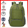High Quality Outdoor Travel Bag for Sale Shoulders Bag Backpack