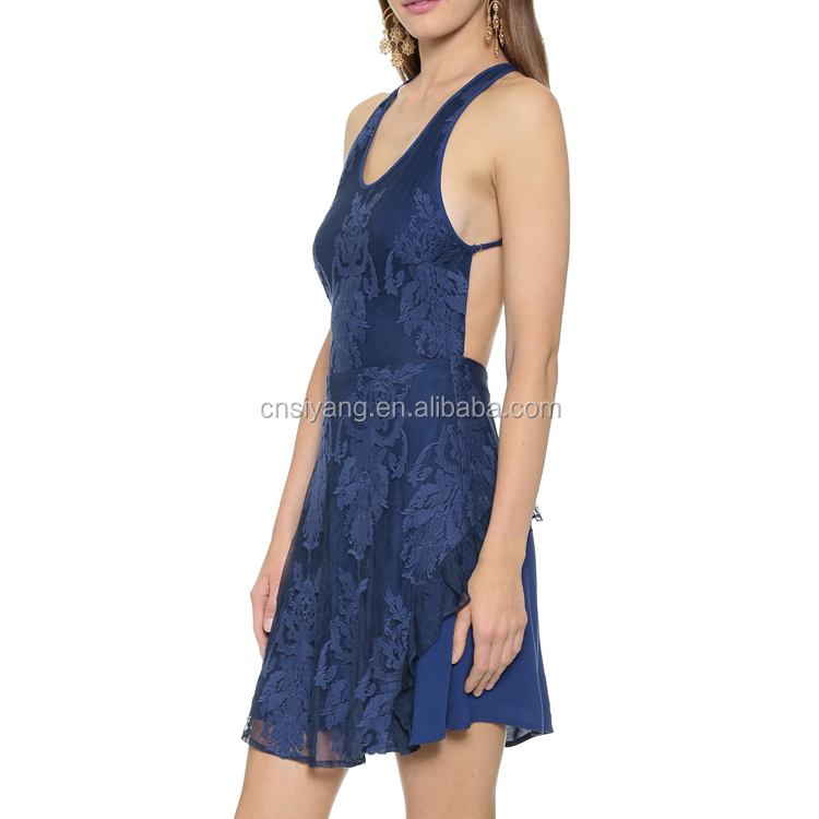 04 lace dress designs.jpg