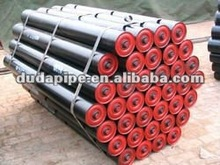 S31254/254SMO/1.4547 seamless steel pipe/tube