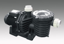 Factory price swimming pool water filter motor pump, inflatable swim suit, solar pump pool