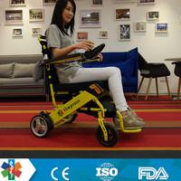 2015 new cheap electric wheelchair disabled heavy duty wheel chair