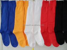 Best selling products custom logo sport socks lanesboro sport socks, 100 cotton socks