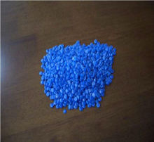 Recycled Plastic Raw Material