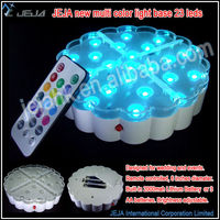11.11 Sale wireless led light battery powered super bright led lights