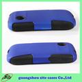 carcasas para teléfonos de nuevo estilos para Vtelca V791