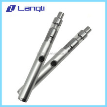 Langli Hero GT vw most popular wholesale colorful box vaporizer