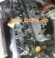 Isuzu 4BG1 Engine , brand new & used orginial Isuzu 4BG1 Engine