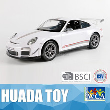 Hot Sale 1:14 4CH RC Car with light & charger EN71