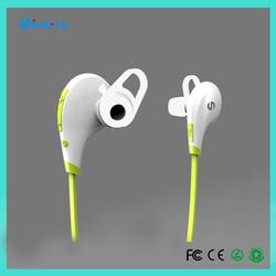 V4.1 2015 new sportMini Lightweight Wireless Stereo Sports Lightweight Wireless Stereo Bluetooth earphones Headset earbuds