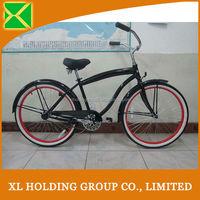 26 beach cruiser bicycle bar-7