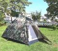 Top qualité tente militaire
