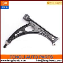 Front Lower control arm for VW PASSAT 3C0407151E