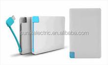 buy direct from factory cheap power bank 30000mah