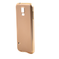 free sample phone case for cell phone for samsung galaxy grand prime s5