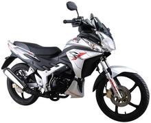 2015 new cheap 110cc CUB motorcycle