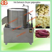 Potato Washing Machine