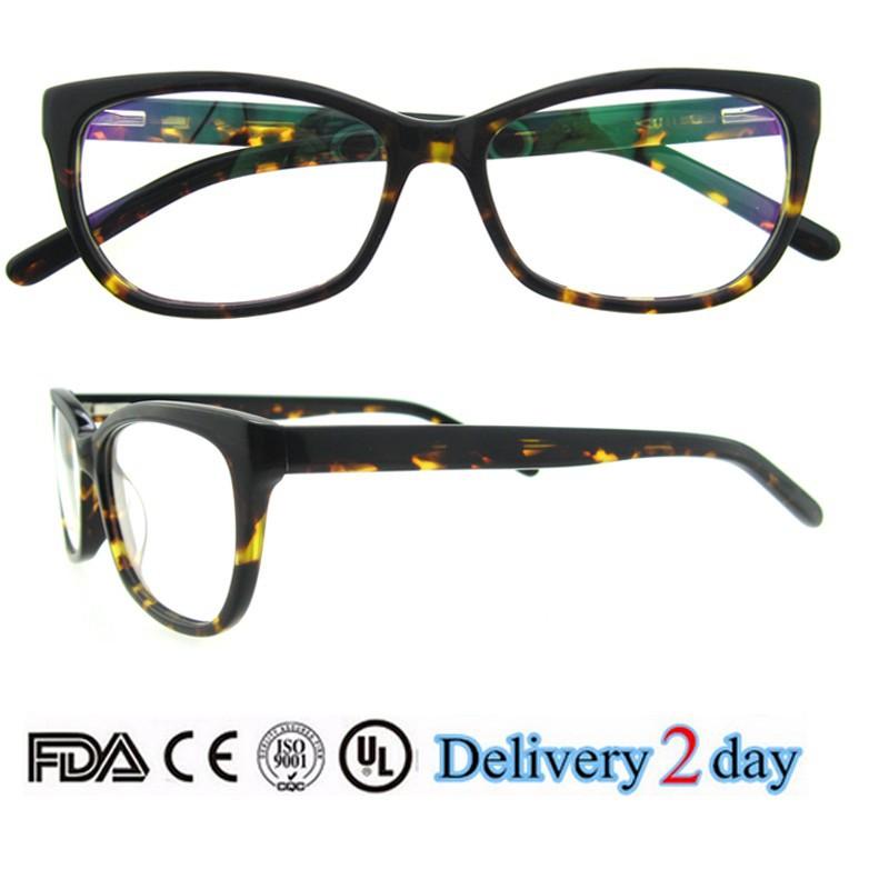 wholesale 2015 handmade eyewear custom eyewear top