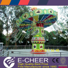 2015 new product China fun equipment carousel horse machine