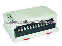 (22-36)Industrial Control Case