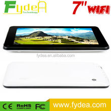 China Brand Tablet Pc, 7 Inch Android Tablet With Led Display And Free Games Download