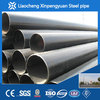 Heat resistance of seamless steel tube A268 TP430
