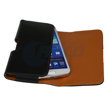 newest products for Samsung note3 N7100 cell phone cover