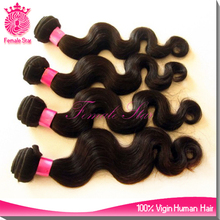 first lady different types of persian remy italian body wave hair weave