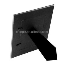 wholesale photo frame backboard, picture frame easel backboards