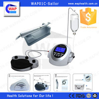 Trade Assurance WAP Orthopaedics Implant Dental System/ Dental Implants Made In China CE Approved