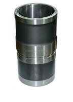 CYLINDER LINER FOR HINO DM100/DS70/DS90/EH100/H06BT/H06C(T)/EH500/EH300/H07C/H07D