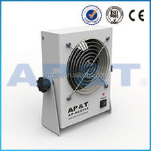 AP-DC2453 air blower/ box fan Mini Blower 02