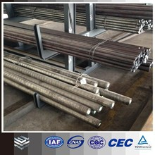 20Cr, 5120, SCr420, 17Cr3, 1.7016, 20Cr4 structral alloy steel bar