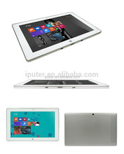 alibaba hot now cheap 10inch tablet pc windows mini pc /netbook