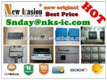 (IC Supply Chain) 1N5818-B AD667JP UPG2121TB-E3 AD668AQ UPD89419GD-001-LML